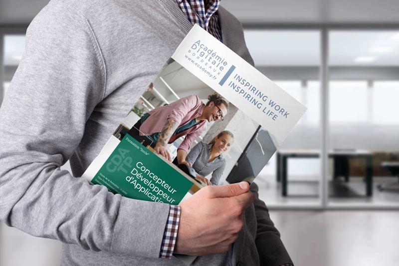 Brochure ADB AFPA CDA