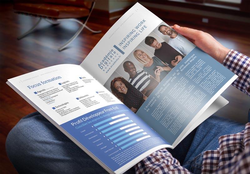 Brochure ADB AFPA DWWM
