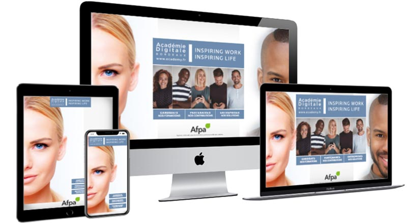 WEBSITE ADB AFPA
